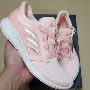 New Adidas Edge Lux 3 EF1233 Women's Running Shoes